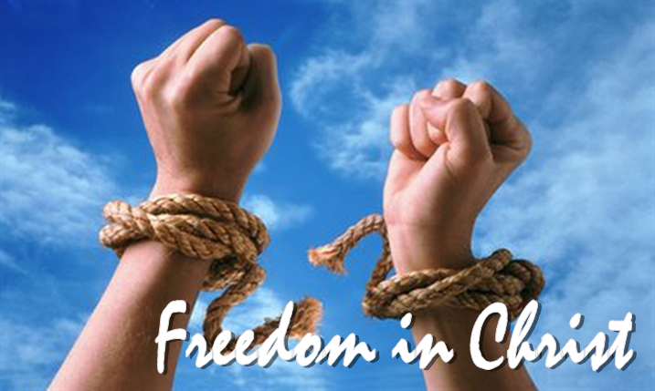 christian singles in freedom I would never have thought the church would be a place where people were compelled to be married, but i found out the hard way that it is as i prepared to leave my country in the late '90s, i received two significant pieces of news, the first of which was the counsel not to.